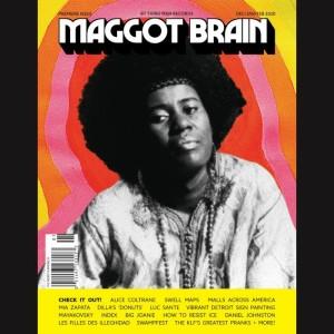 maggot_brain_web_1